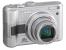 Panasonic DMC-LZ3S