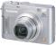 Panasonic DMC-LZ2