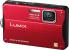 Panasonic Lumix DMC-FT10