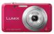 Panasonic Lumix DMC-FS28