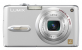 Panasonic Lumix DMC-FX07