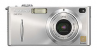 Panasonic Lumix DMC-FX1