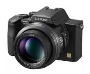Panasonic Lumix DMC-FZ10K