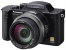 Panasonic Lumix DMC-FZ1K+C3998