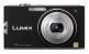 Panasonic Lumix DMC-FX68