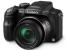 Panasonic Lumix DMC-FZ47