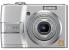 Panasonic Lumix DMC-LS80