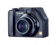 Panasonic Lumix DMC-LC40K