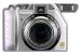 Panasonic Lumix DMC-LC40S