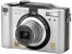 Panasonic Lumix DMC-LC20S