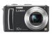 Panasonic Lumix DMC-TZ4
