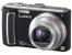 Panasonic Lumix DMC-TZ15