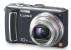 Panasonic Lumix DMC-TZ11