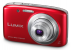 Panasonic Lumix DMC-S5