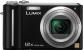 Panasonic Lumix DMC-ZS1