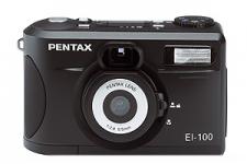 Pentax EI 100