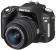 Pentax K110D Digital SLR