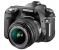 Pentax K100D Super Digital SLR
