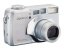 Pentax Optio 550/450