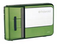 Polaroid a932