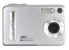 Polaroid a801