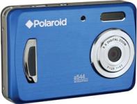Polaroid a544