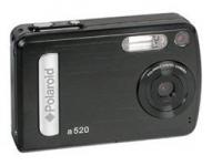 Polaroid a520B