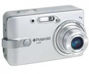 Polaroid m536