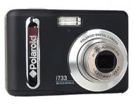 Polaroid i733