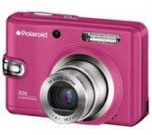 Polaroid i534