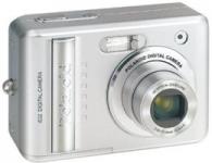 Polaroid i532