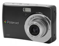 Polaroid i1237