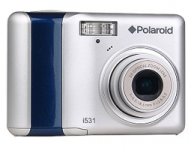 Polaroid i531BE