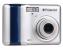 Polaroid i531BE