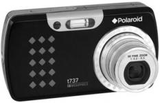 Polaroid t737