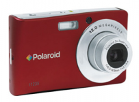 Polaroid t1235 Touchscreen