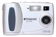 Polaroid PDC2050