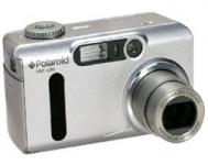 Polaroid PDC 5350