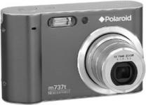 Polaroid m737t