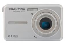 Praktica Luxmedia 8503