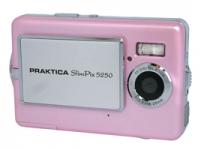 Praktica SlimPix 5250