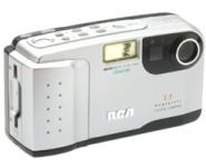 RCA CDS4100