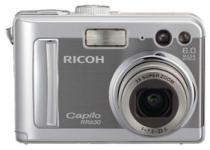 Ricoh Caplio RR630