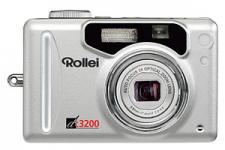 Rollei dt3200