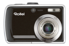 Rollei RCP-7330X