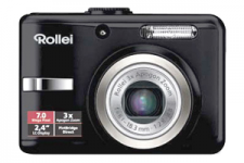 Rollei RCP-7324