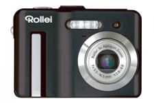 Rollei RCP-6324