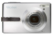 Rollei RCP-10325X