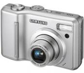 Samsung Digimax S830