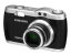 Samsung Digimax L85
